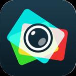 FotoRus cho iOS