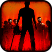 Into the Dead for Android