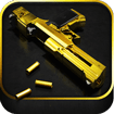 iGun Pro for Android
