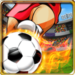 Crazy Football for Android
