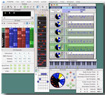 FretPet X for Mac