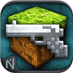 Guncrafter for iOS