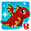 DragonVale for Android