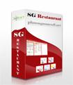 sG Restaurant