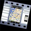 SimCap for Mac