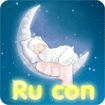 Ru con for Android