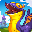 Dragon Academy for Android