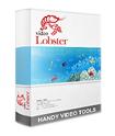 VideoLobster