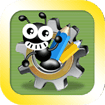 English Ant plus Basic for Android