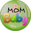 MomBaby Basic for Android