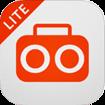 Vocalook Lite for iOS