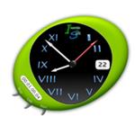 InerziaTimer for Mac