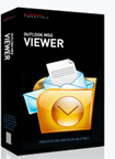 Outlook MSG Viewer for Mac