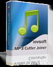 Ainsoft MP3 Cutter cho Mac