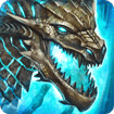 Dragon Realms for Android