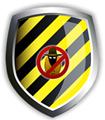 PC Spyware Shield