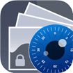 Photo Safe Pro for iOS
