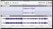 Amadeus Pro for Mac