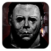 Halloween Live Wallpaper for Android