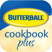 Butterball Cookbook Plus for iOS