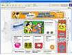 Kid Browser