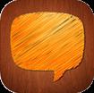 Sentence Maker for iOS