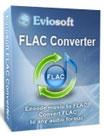 Eviosoft FLAC Converter