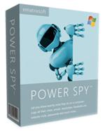 Power Spy