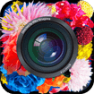 Cameran for Android