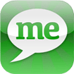 AppMe Chat Messenger for iOS