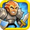 Hero Academy for Android