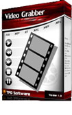 TPD Video Grabber