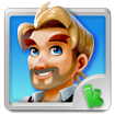 Shipwrecked: Lost Island for Android