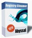 Abyssal Registry Cleaner