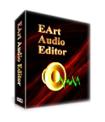 EArt Audio Editor