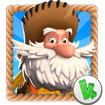 Westbound for Android