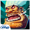 AE Angry Chef for Windows Phone