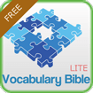 Vocabulary Bible Lite for Android