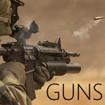 Guns for Windows Phone
