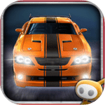 Rogue Racing: PinkSlip cho iOS