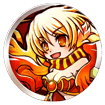 Siren Fantasia for Android