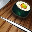 Sushi Slash for Windows Phone