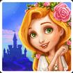 CastleVille Legends for Android