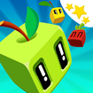 Juice Cubes for Android