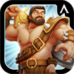Arcane Legends cho Android