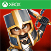 Kingdoms & Lords for Windows Phone