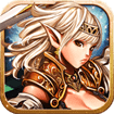 War of Legions for Android