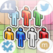 All SNSChecker for iOS