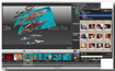 PulpMotion Advanced for Mac