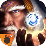Kingdoms of Camelot: Battle cho Android